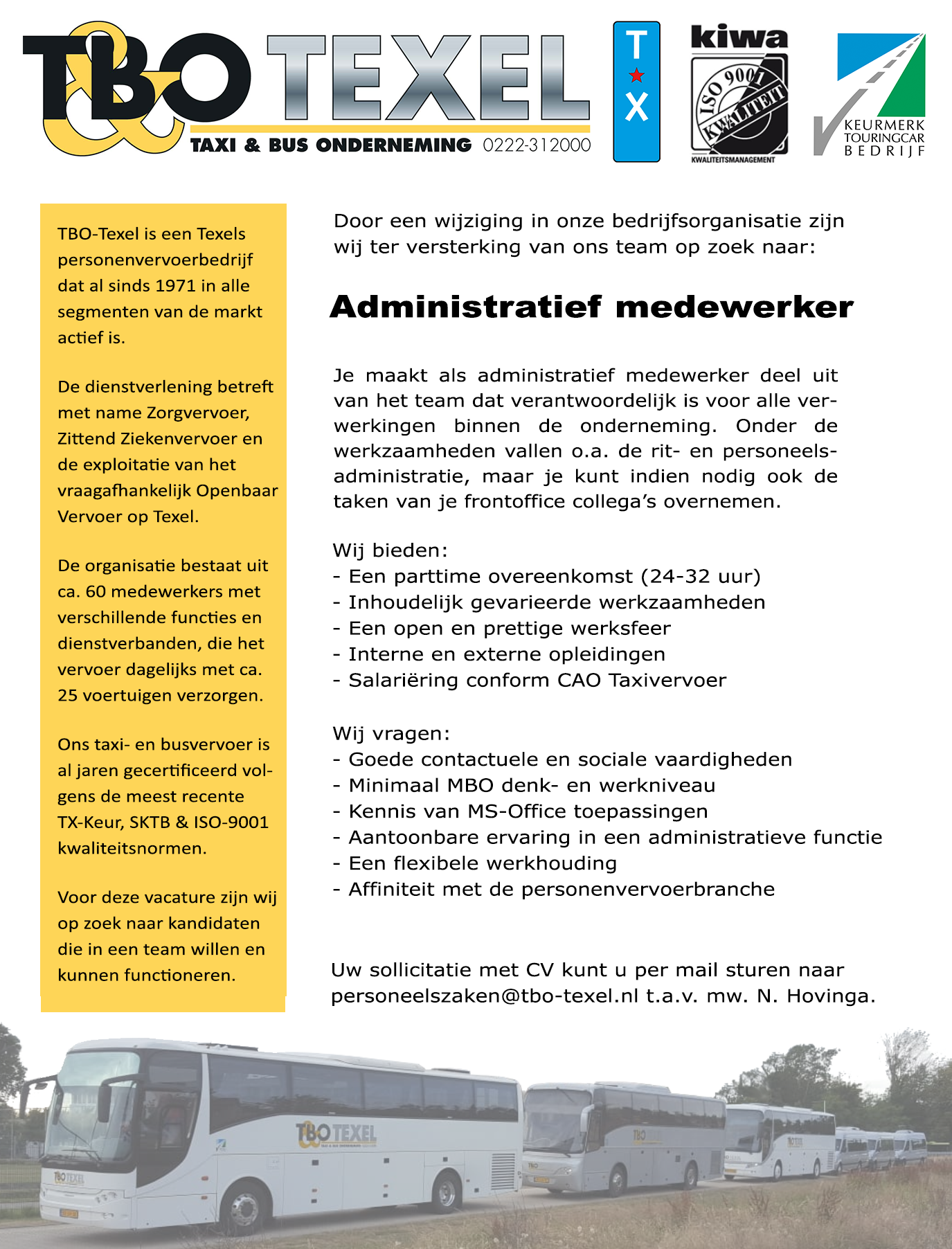 20191101 Vacature TBO ADM.png